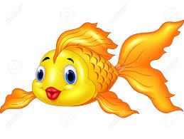 goldfish vector stock photos images royalty goldfish vector goldfish vector cartoon goldfish on transparent background illustration