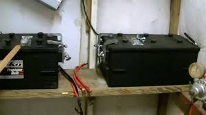 how to connect solar panels to battery bank charge controller Load Bank Wiring Diagram how to connect solar panels to battery bank charge controller inverter, wiring diagrams youtube load bank wiring diagram