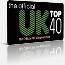 Top 40 Charts 2011 The Official Uk Top 40 Singles Chart 24 04 2011 P2p