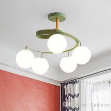 pendant lamps led dinning room bedroom pendant lightings american european modern style pendant chandeliers lights for kids living room drum pendant light