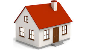 Small Picture Compare Cheap Home Insurance Online Now with Quotezone