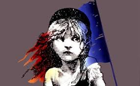 sample essay about les miserables essay english les misatildecopyrables and movie essay 548 words