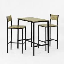De Cher Pour Table La Cuisine Chaise Pas Bar Et Idée Maison 6y7bfgy