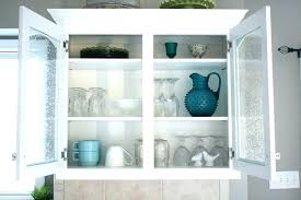 etched glass cabinet door inserts frosted glass cabinets frosted glass cabinet door inserts medium size of