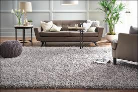 7 x 9 area rugs inspirational 44 beautiful graph home depot area rugs 7 x 10