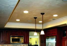 drop ceiling lighting led drop light drop light s ceiling light panels drop light led drop drop ceiling lighting