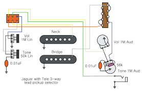offsetguitars com • view topic wiring diagram 3 way toggle image