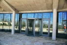 doors patio dallas door supply company peleefest com garage door company in dallas ga designs