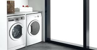 best stackable washer dryer 2016. Best Rated Washer And Dryer Laundry Room Stackable Reviews 2016 .
