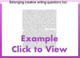 fashion and appearance essay judgements