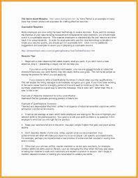 Cna Job Description For Resume E Cide Com