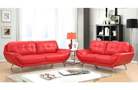 cool couches for bedrooms. Modren Bedrooms Bright Modern Red Leather Sofa Tufted Set Cool New Design In Cool Couches For Bedrooms