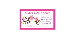 Business Card Raffle Sign Military Bralicious Co