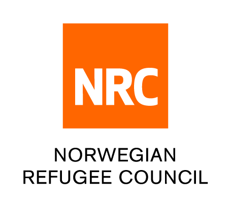Norwegian Refugee Council (NRC) Graduates Assistant Job Recruitment