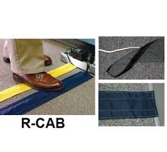 Office cable covers Raceway Cable Covers For Home Office Floorsafe Cable Covers Floorsafe