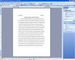 villanova supplement essay length < term paper academic service villanova supplement essay length