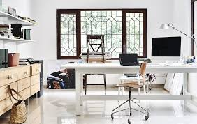 ikea office design ideas images. Awesome Home Office Design Ideas Ikea Decorating Images I