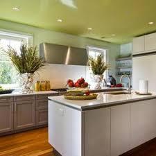 kitchens designs 2013. The Trend Of Beautiful Kitchen Design In 2013 Kitchens Designs