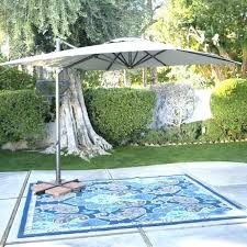 best of 7 ft patio umbrella and 7 ft patio umbrella 7 ft patio umbrella medium