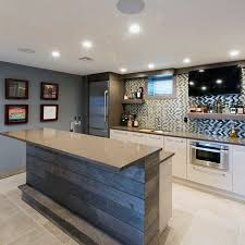 Basement Bar Design Ideas Pictures Best Design Inspiration