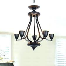 chandelier hanging hardware crystals heavy home improvements catalog ch