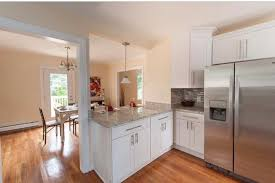 Co Kitchen Furniture Cabinet Refinishing Cabinets Refinishing And Cabinet Painting