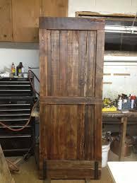 rustic interior barn doors. 113 Best Interior Sliding Barn Doors Images On Pinterest Charming Rustic