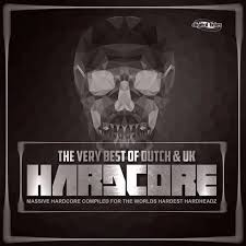 Dj Hardware Tracks Releases On Beatport
