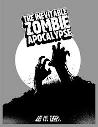 2067 best zombie apocalypse images on pinterest zombie White House Zombie Apocalypse Plan the inevitable zombie apocalypse Castle Tree House Zombie