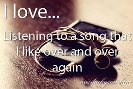 Music Quotes About Love Unique Image About Love In Music By Beth Lisa Petersen