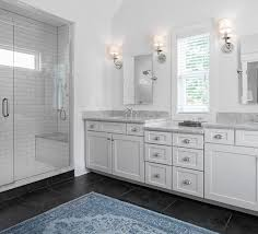 houzz furniture. Most Homeowners Are Putting Their Money Into Showers. (Photo: Houzz) Houzz Furniture