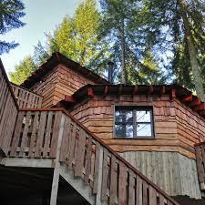 Longleat Treehouse Centre ParcsMTV CRIBS TOUR  YouTubeLongleat Treehouse