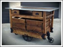 big lots kitchen carts large size of lots bar stool set big lots kitchen island marble top big lots kitchen cart review