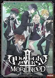 Mankind has always had an innate fear of what could be lurking in the dark. Top 10 Vampire Romance Anime Best Recommendations