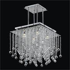 beaded chandelier cityscape 598bd18 17sp 7c