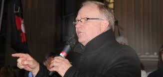 Wesley Caldwell – daveberta.ca – Alberta Politics