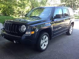 jeep patriot 2014 blue. Simple Blue 2014 Jeep Patirot Patriot In Blue