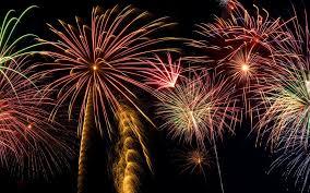 remote control fireworks igniter