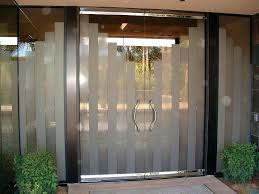 front entry door with glass glass front doors image of modern glass entry door glass entry front entry door with glass