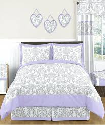 purple and turquoise bedding sets large size of nursery turquoise green bedding also purple and turquoise