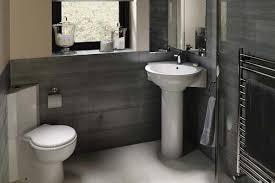 corner pedestal sink. Brilliant Pedestal Barclay Evolution Corner Mounted Pedestal Bathroom Sink Click For More  Images In Corner Pedestal Sink E