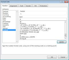 Workday Function Excel University