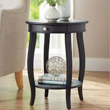 full size of furniture good looking black end tables 28 decoration in small accent table