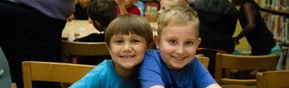 Marion County Public Schools