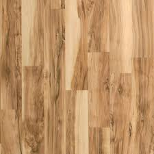 How To Install Floating Laminate Flooring | What Is Pergo Flooring | Laminate  Flooring Made In