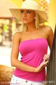 Ashley Lowe | Ashley Lowe Picture #15736037 - 427 x 640 - FanPix.Net
