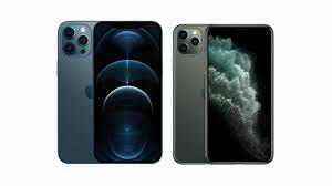 iPhone 12 Pro Max vs iPhone 11 Pro Max: Should You Upgrade?