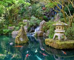 Small Picture Japanese Water Garden Design Android Apps on Google Play