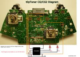 xbox 360 wiring diagram the wiring diagram wiring diagram xbox 360 controller vidim wiring diagram wiring diagram