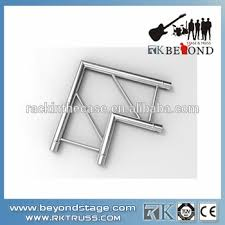 diy portable stage small stage lighting truss. Diy Portable Stage/small Stage Lighting Truss/right Angle Ladder Truss Small Y